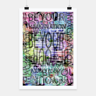 Thumbnail image of BYI Poster, Live Heroes
