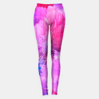 Thumbnail image of Lookin Leggings, Live Heroes
