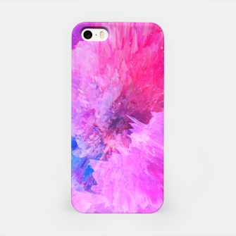 Thumbnail image of Lookin iPhone Case, Live Heroes