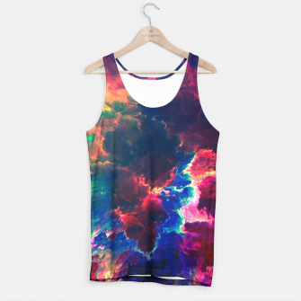 Thumbnail image of Sacrifices Tank Top, Live Heroes