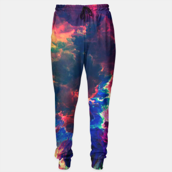Thumbnail image of Sacrifices Sweatpants, Live Heroes
