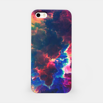 Thumbnail image of Sacrifices iPhone Case, Live Heroes
