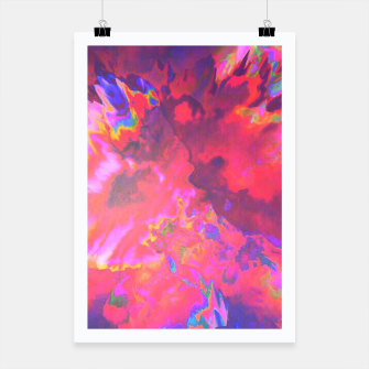 Thumbnail image of Morphine Poster, Live Heroes