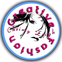 Creative Fashion by Christy Leigh logo