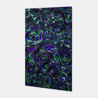 Thumbnail image of Swirl Canvas, Live Heroes