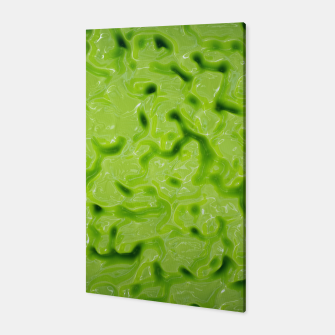 Gloop Canvas thumbnail image