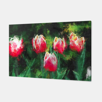 Thumbnail image of Tulips red, Live Heroes