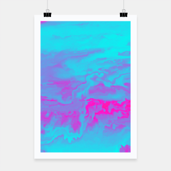 Thumbnail image of Consistency Poster, Live Heroes