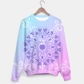 Thumbnail image of Florit Sweater, Live Heroes