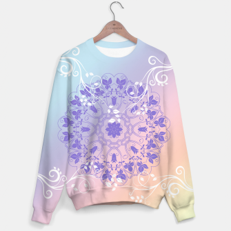 Thumbnail image of Florit II Sweater, Live Heroes