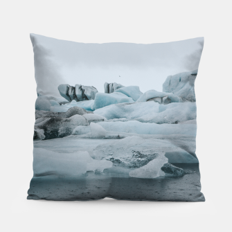 Thumbnail image of Ice Pillow, Live Heroes