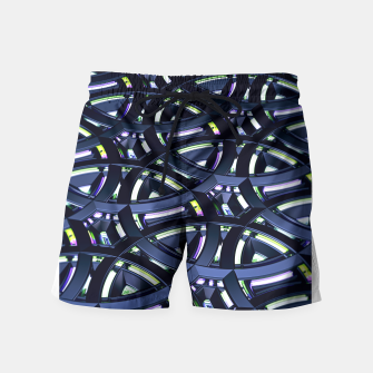Thumbnail image of Honor Swim Shorts, Live Heroes