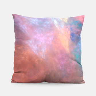 Thumbnail image of Silence Pillow, Live Heroes