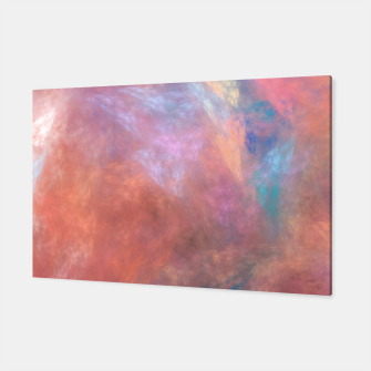 Thumbnail image of Silence Canvas, Live Heroes