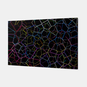 Thumbnail image of Cells Canvas, Live Heroes