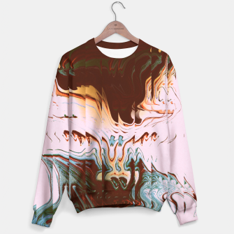 Thumbnail image of Yuth Sweater, Live Heroes