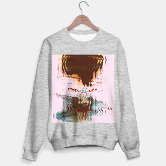 Thumbnail image of Yuth Sweater regular, Live Heroes