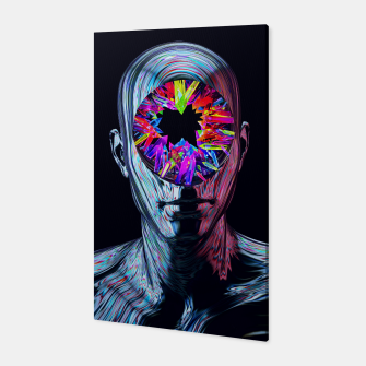 Dazed Canvas thumbnail image