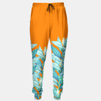 Nevertheless Sweatpants thumbnail image
