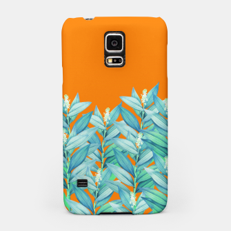 Nevertheless Samsung Case thumbnail image