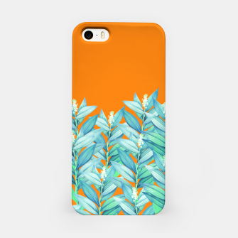 Nevertheless iPhone Case thumbnail image