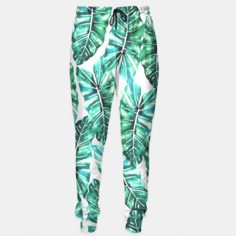 Leafy Wonder V2 Sweatpants thumbnail image