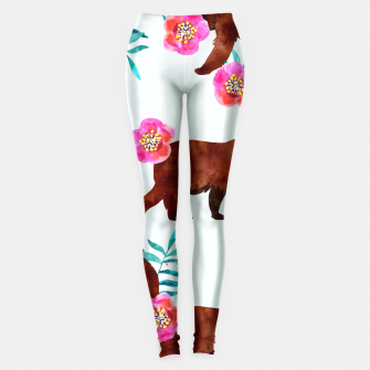 Happy Day Leggings thumbnail image