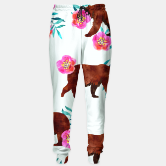 Happy Day Sweatpants thumbnail image