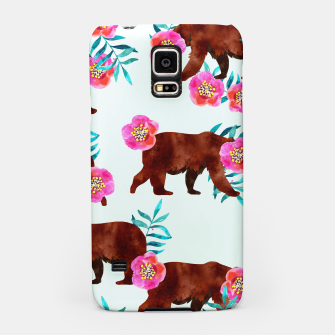 Happy Day Samsung Case thumbnail image