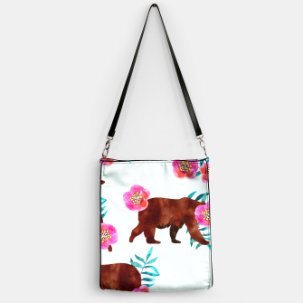 Happy Day Handbag thumbnail image