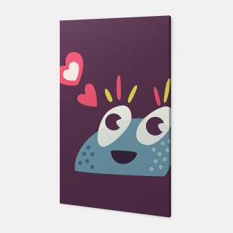 Thumbnail image of Cute Kawaii Candy Canvas, Live Heroes