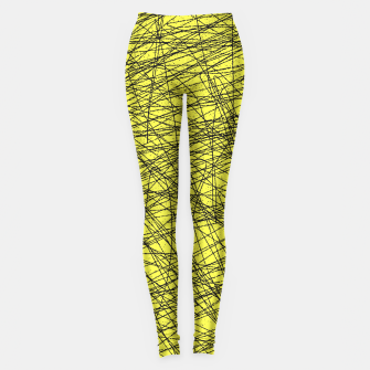 Thumbnail image of Where? Leggings, Live Heroes