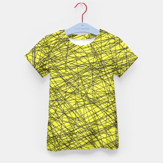 Where? Kid's T-shirt thumbnail image