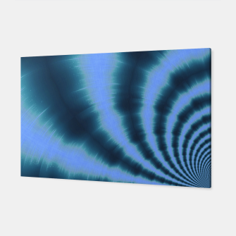 Thumbnail image of Ripple effect time travel Canvas, Live Heroes