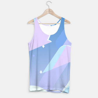 Thumbnail image of I Hope The Stars Will Align Tank Top, Live Heroes