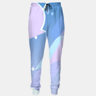 Thumbnail image of I Hope The Stars Will Align Sweatpants, Live Heroes