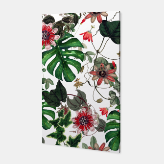 Thumbnail image of Tropical Canvas, Live Heroes