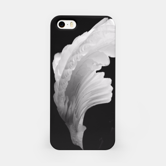 Thumbnail image of Swan Lake iPhone Case, Live Heroes