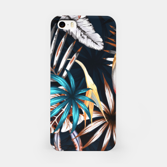 Thumbnail image of Tropical iPhone Case, Live Heroes