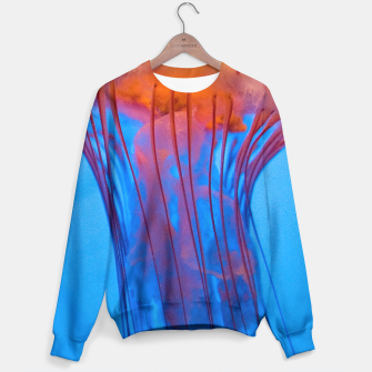Thumbnail image of Jelly Sweater, Live Heroes