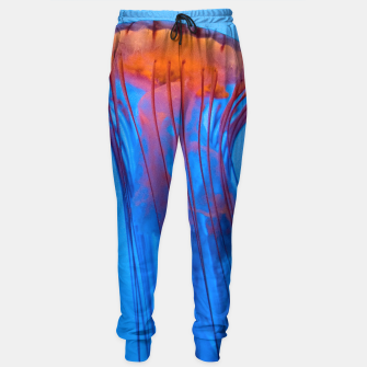 Thumbnail image of Jelly Sweatpants, Live Heroes