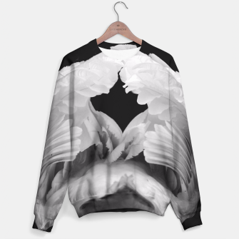 Thumbnail image of Swan Sweater, Live Heroes
