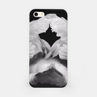 Thumbnail image of Swan iPhone Case, Live Heroes