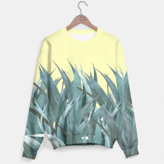 Thumbnail image of Agaves Sweater, Live Heroes