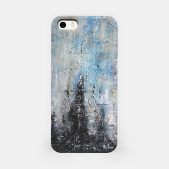 Thumbnail image of Reflections iPhone Case, Live Heroes