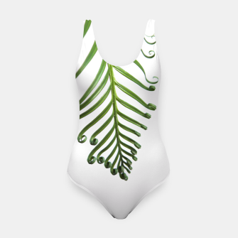 Thumbnail image of Fern Swimsuit, Live Heroes