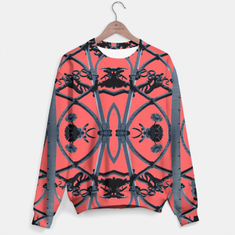 Thumbnail image of Shakespear Sweater, Live Heroes