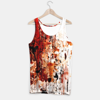Thumbnail image of Rusty Tank Top, Live Heroes