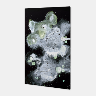 Thumbnail image of Hog head galaxy Canvas, Live Heroes