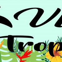 ViveTropical logo